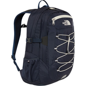 The North Face Borealis Classic Backpack 29l, urban navy/vintage white